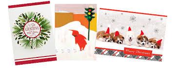 blank cards greeting cards envelopes usps