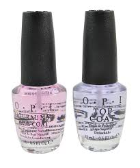 best base coat nail polish cute nails for women