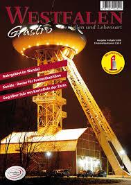 Weinkeller Bad Sassendorf Westfalen Magazin Ausgabe Frühjahr 2008 By Futec Ag Issuu