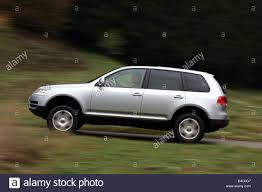 volkswagen touareg 2004 car vw volkswagen touareg v6 tdi cross country vehicle