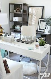 ikea home office decorating ideas ideashome interior inspiration