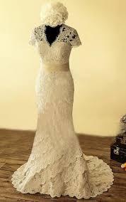 western wedding western wedding dresses country bridal gowns dressafford