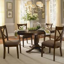 Mission Style Dining Room Sets by Amish Royal Mission Dining Room Set Provisions Dining