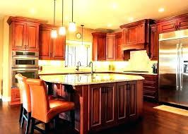 plinthe cuisine castorama plinthe pour cuisine amenagee plinthe pour cuisine pour cuisine pour