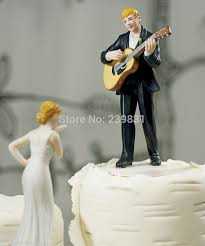 w cake topper potato with wedding cake topper 10pcs lot