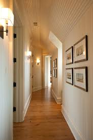 Wireless Sconces Cool Wireless Wall Sconces Decorating Ideas Gallery In Hall