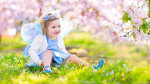 hd wallpapers for babies 87