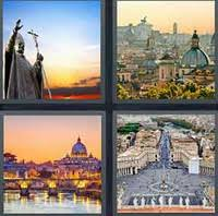 4 pics 1 word answers 7 letters pt 22 what u0027s the word answers