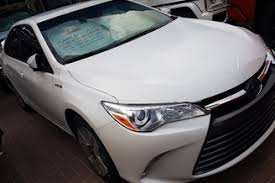 toyota camry price in saudi arabia 2017 toyota camry prices in saudi arabia gulf specs reviews for