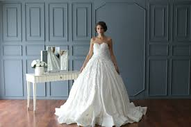 wedding dress bandung directory of wedding dresses vendors in indonesia bridestory