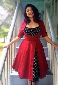 chic star alternative women u0027s clothing wholesale including plus