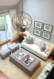Room Design Pics - living room compact living room design small small condo living