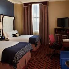 2 bedroom suites in salt lake city kimpton hotel monaco salt lake city 108 photos 213 reviews