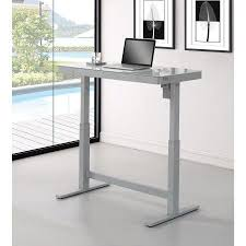 wildon home adjustable standing desk wildon home adjustable standing desk cord management desks and