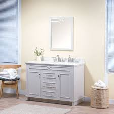 bathroom dark gray bathroom vanity with grey bathroom vanity and