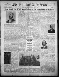 Wildfire Dorothy Mp3 by June20 1914 Kcsuntimes Jpg