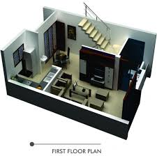 28 first floor design house plan 2341 a montgomery quot a first floor design mgp builders and developers