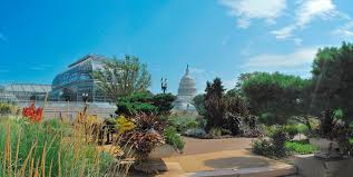 What Time Does The Botanical Gardens Close by 12 Inspiring Public Parks U0026 Gardens In Washington Dc Washington Org