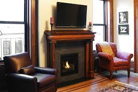 ventless fireplace safety u2014 new decoration modern ventless