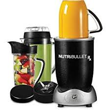 amazon black friday deals on little me brand amazon com magic bullet nutribullet rx n17 1001 blender black