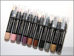 maybelline color tattoo concentrated crayons review photos