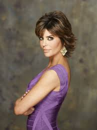 lisa rinna hair styling products lisa rinna hairstyles lisa rinna haircut pictures celebrity