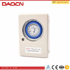 24 hr timer light switch 24 hour time switch 24 hour time switch suppliers and manufacturers