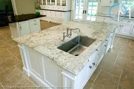 bianco antico granite with white cabinets bianco antico granite countertops granite white cabinets bianco