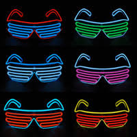 neon party supplies wholesale neon party supplies buy cheap neon party supplies from