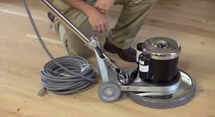 buying vs renting a hardwood floor sander philly floor