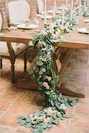 best 25 burgundy floral centerpieces ideas on flower