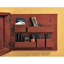 Secret Compartment Bookcase Secret Compartment Behind Picture Frame Stashvault