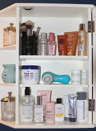 Bathroom Closet Organization How To Effectively Pack Your Bathroom Bekins
