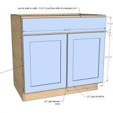 full overlay cabinet hinges full overlay cabinet hinges full overlay cabinet door sizes hinges