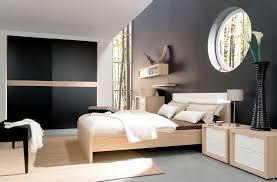 wandfarbe schlafzimmer helle mobel contration deko ideen grau