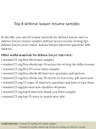 Associate Attorney Resume Sample by Indian Advocate Resume Sample Virtren Com