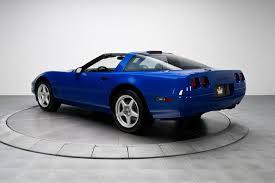 1994 corvette zr1 1994 chevrolet corvette rk motors