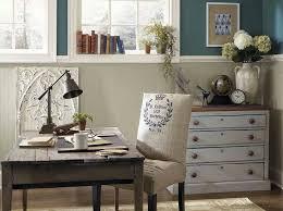 51 best home office images on pinterest showroom ideas workshop