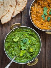 indian foods with low cholesterol and high calcium livestrong com