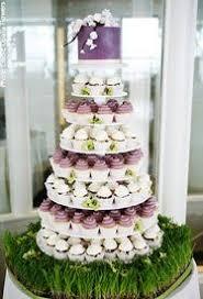 201 best wedding ideas images on pinterest wedding bells 1920s