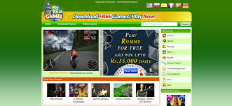 websites to download full version games for pc for free top 5 websites to download free pc games techflashed