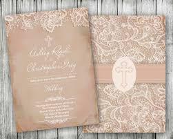 Cheap Wedding Shower Invitations Templates Elegant Religious Wedding Shower Invitations With