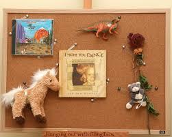decorative bulletin boards for home 17 decorative bulletin boards for home bulletin board home