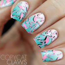 nail art store images nail art designs