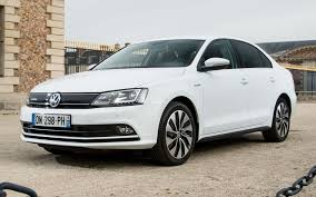 volkswagen gli 2014 volkswagen jetta hybrid 2014 wallpapers and hd images car pixel