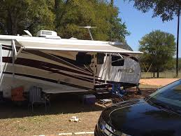 Camper Trailer Rentals Houston Tx Manchaca Tx Rv For Rent Camper Rentals Outdoorsy