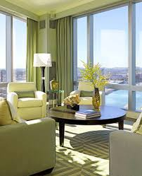 Green Colour Curtains Ideas Stylish Best Curtain Colors For Living Room Designs With Curtains