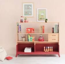 bibliothèque chambre bébé bibliotheque chambre enfant maison design bahbe com