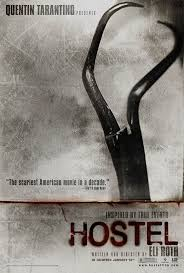 the 48 best images about horror posters on pinterest good horror