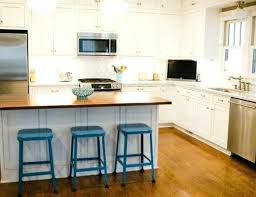 stools for kitchen islands kitchen bar island great island stools for kitchen kitchen island